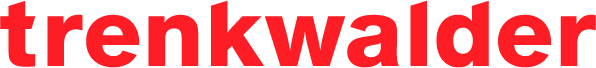 tkw_wordmark_l_red_rgb.png
