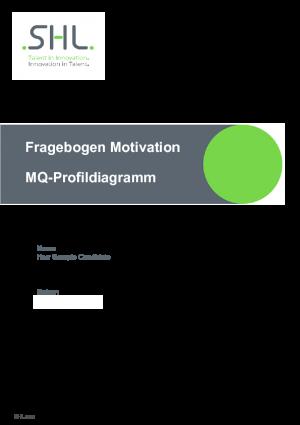 MQ Profil (DE)