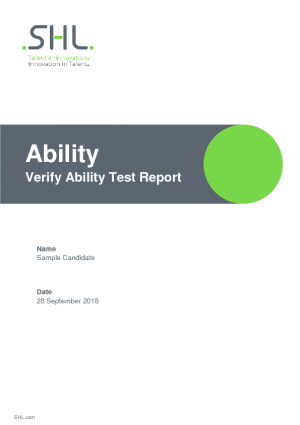 verify ability report_eng