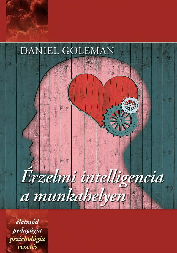 Érzelmi intelligencia a munkahelyen