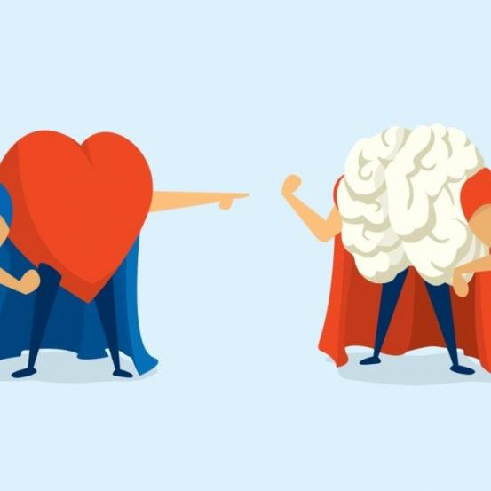 brain_and_heart.jpg