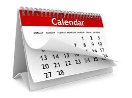 calendar_naptar.jpg